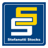 Neels van Staden Procurement Manager - Stefanutti Stocks