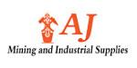 AJ Mining