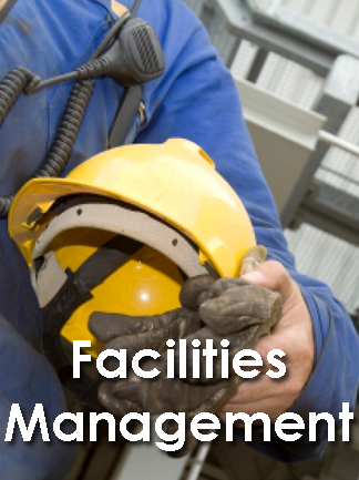 Industry: Facilities Management Tender