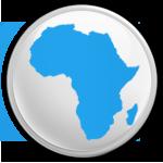 Africa Tenders
