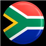 South Africa Tenders