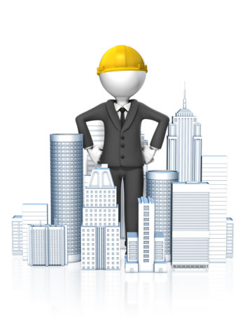 Private Construction Jobs