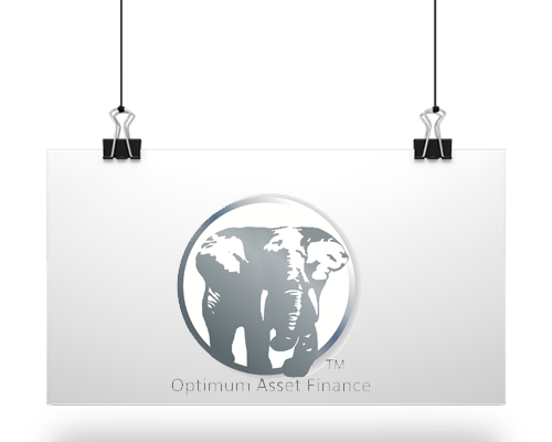 Optimum Asset Finance