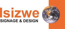 Isizwe Signage & Design