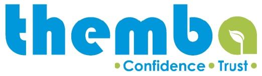 Themba Consultants
