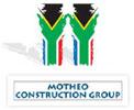 Motheo construction