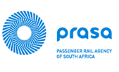 Public Rail Association South Africa Tenders