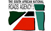 South African National Roads Agency Ltd Tenders