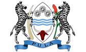 Botswana Government Gazette Tenders