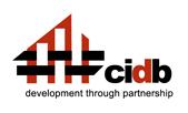 Construction Industry Development Board Tenders