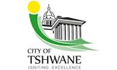 City of Twshane Tenders