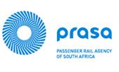 Public Rail Association South Africa Tenders