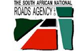 South African National Roads Agency Ltd Tenders