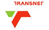 Transnet Tenders