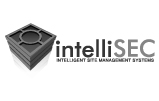 Intellisec