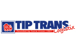 Tip Trans Group