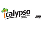 Calypso Blinds, Shutters & Awnings