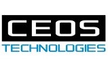 CEOS Leader in Infrastructure Business Technologies