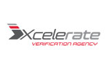 Xcelerate Verification Agency