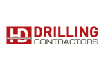 HD Drilling Contractors