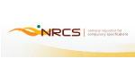 National Regulator for Compulsory Specifications