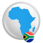 Tenders in South Africa & Africa