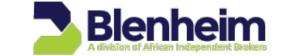 Blenheim Insurance Administrators