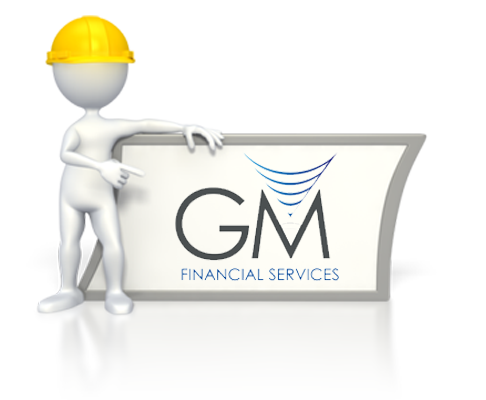 GM Financial Services