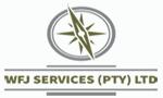 WFJ Services (PTY) LTD
