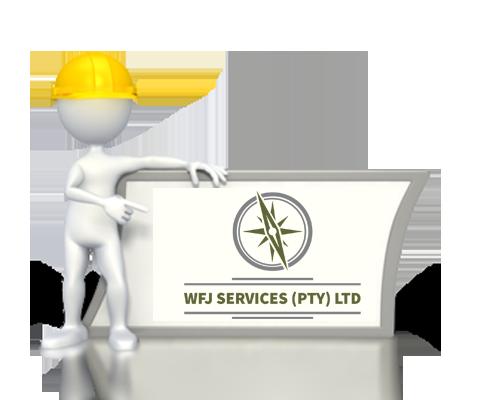 WFJ Services
