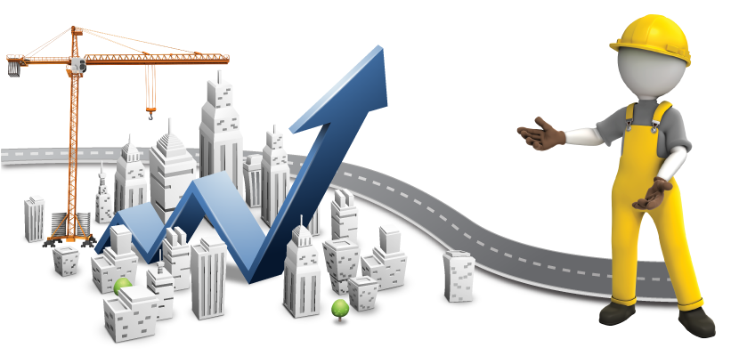 Projects Market Intelligence