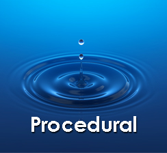 Procedural Construction Projects