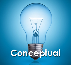 Conceptual Construction Projects