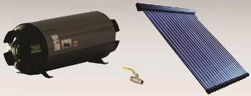 B-VLV300L SOLAR GEYSERS SCAM Alert