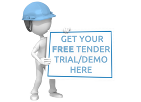 Leads 2 Business: Online Tenders in SA
