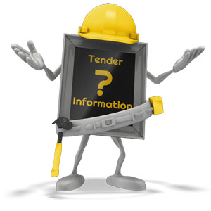 Tender Industry Information