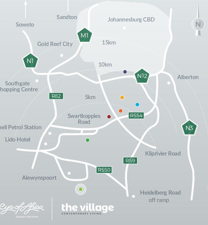 Village.jpeg